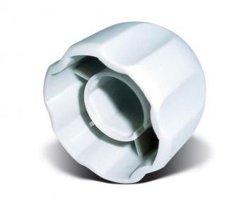 Silter SY VKG N6 Крышка парогенератора (БЕЗ плунжера)